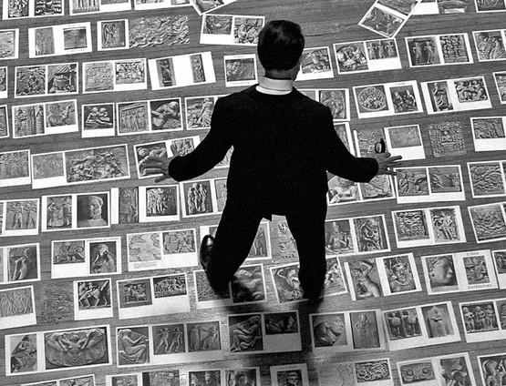 The Lives and Loves of Images: Biennale für aktuelle Fotografie 2020